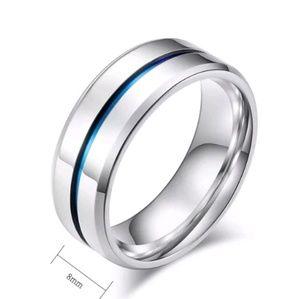 GORGEOUS WEDDING BAND SIZE 13
